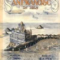 ALL ABOARD FOR SAN FRANCISCO.pdf