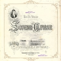 SOUVENIR DE CALIFORNIE.pdf