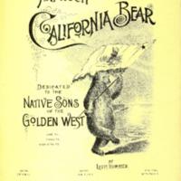MARCH CALIFORNIA BEAR.pdf