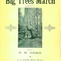 BIG TREES MARCH.pdf
