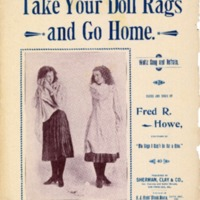 TAKE YOUR DOLL RAGS AND GO HOME.pdf