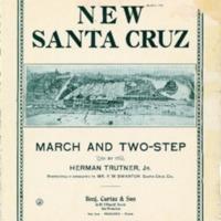 NEW SANTA CRUZ.pdf